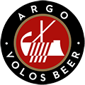 Volos Beer